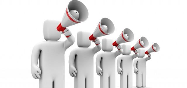 Monitorizare mass-media – presa scrisa si televiziuni